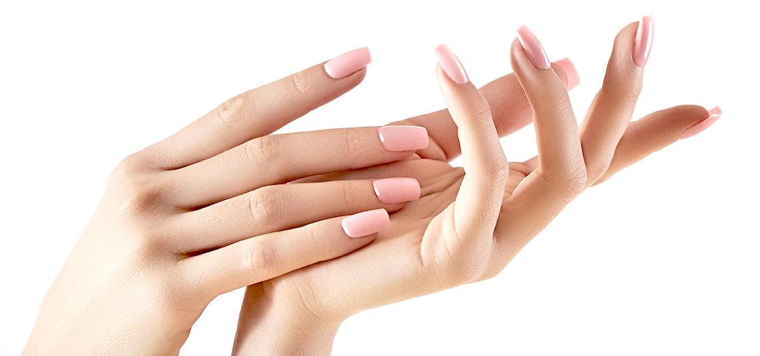 病気ではないけれど改善したい爪の悩み。プロネイリストが解決します!