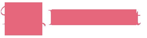 フィーネヴァレンテ | ネイルサロン・ネイルスクール・まつエクサロンー山梨県甲斐市・昭和町・山梨市駅前