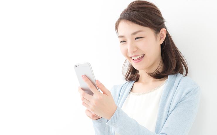入学までの流れ〜お問い合わせ